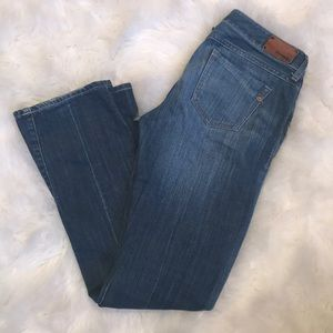 Denim - Express Jeans